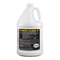 1 Gallon Lemon Guard Disinfectant - 2