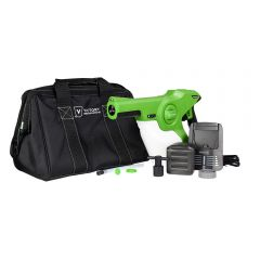 Cordless Electrostatic Handheld Sprayer-1