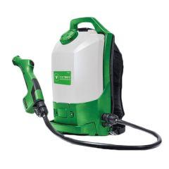 Victory Cordless Electrostatic Backpack Sprayer - 2