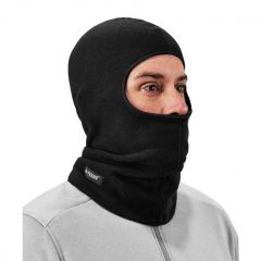 Buy Black Balaclava Face Mask  on sale online