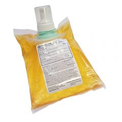 Buy Foam-Up Antibacterial Hand Soap Refill on sale online