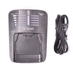 Buy Victory Professional 16.8 Volt Battery Charger on sale online