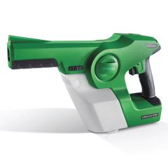 Buy Victory Professional Cordless Electrostatic Handheld Sprayer on sale online