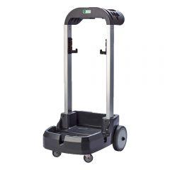 Victory Backpack Sprayer Cart