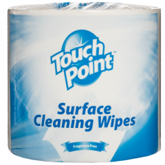 Buy 900 Count Surface Cleaning Wipes  on sale online