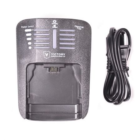 Victory Innovations Co Victory Professional 16.8 Volt Battery Charger