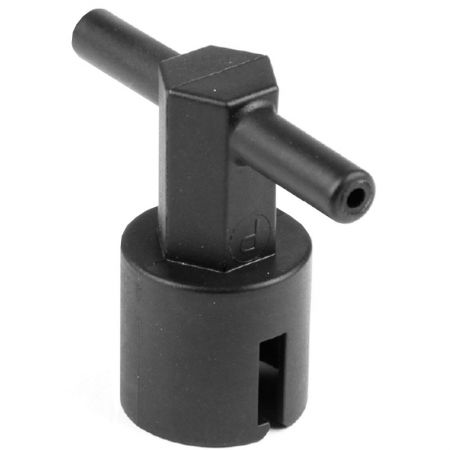 Victory Innovations Co Victory Nozzle Wrench
