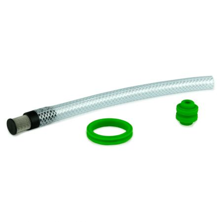 Victory Innovations Co Victory Replacement Tank Hose and Gasket Assembly for VP200ES