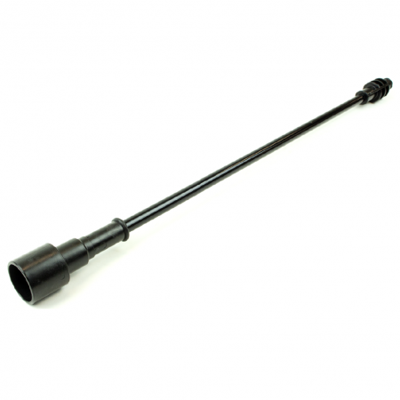 Victory Innovations Co Victory 24 Inch Extension Wand