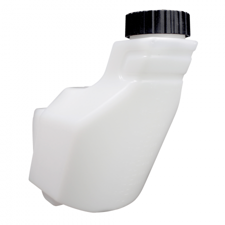 Victory Innovations Co Victory Replacement Tank for Handheld Sprayer VP200ES
