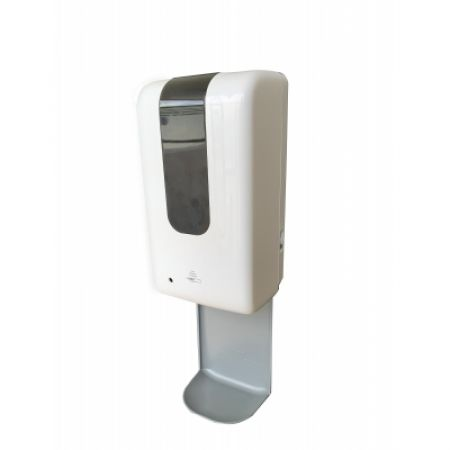 Armchem International Touch Free Automatic Wall Mount Dispenser