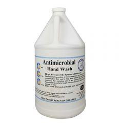 Armchem International Antimicrobial Handwash