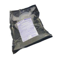 Armchem International Foam Up Alcohol Free Hand Sanitizer