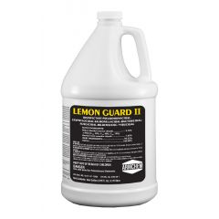 Lemon Guard Hospital Grade Disinfectant Cleaner 4 to 55 Gallons