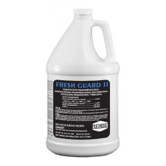 Fresh Guard Hospital Grade Disinfectant Cleaner 4 to 55 Gallons
