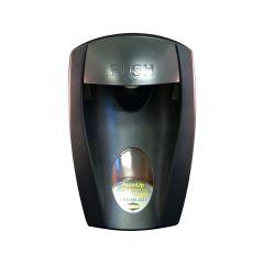 Armchem International Armchem Foam Up Hand Sanitizer Dispenser Black