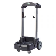 Victory Innovations Co Victory Backpack Sprayer Cart